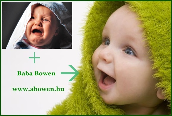 Baba-Mama Bowen